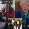couple-suprise-their-family-with-baby
