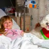 therapy_dogs_speed_up_recovery_featured