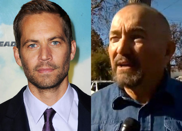 Paul-Walker-Father-Paul-Walker-Sr.