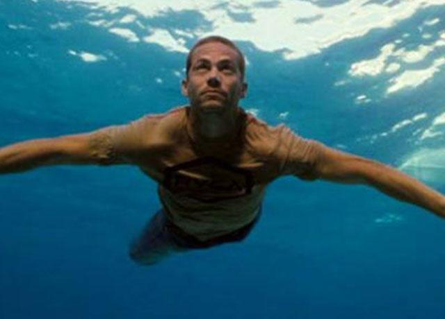 Paul-Walker-majored-in-Marine-Biology