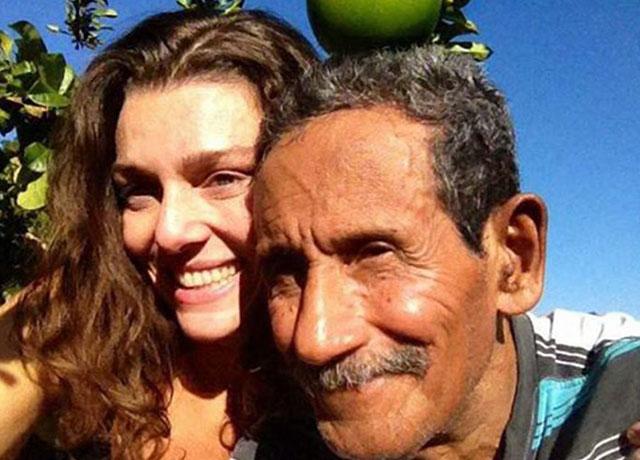 Shalla-Monteiro-and-Raimundo