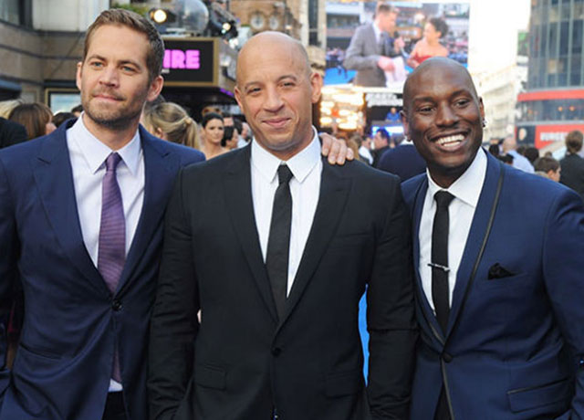 paul-walker-tyrese-and-vin-diesel