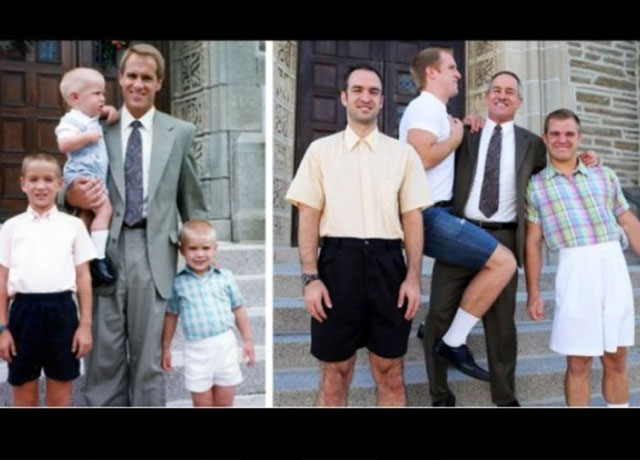 recreated-family-photos