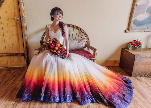 dip-dye-dress