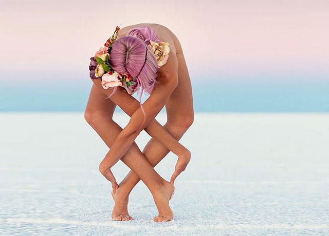 woman-yogi