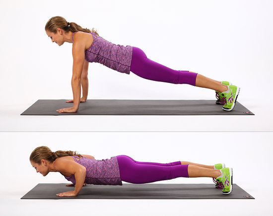8-push-up-progressions-you-need-to-know-full-pushups