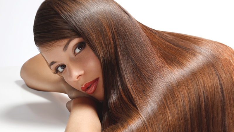 Hair-1-