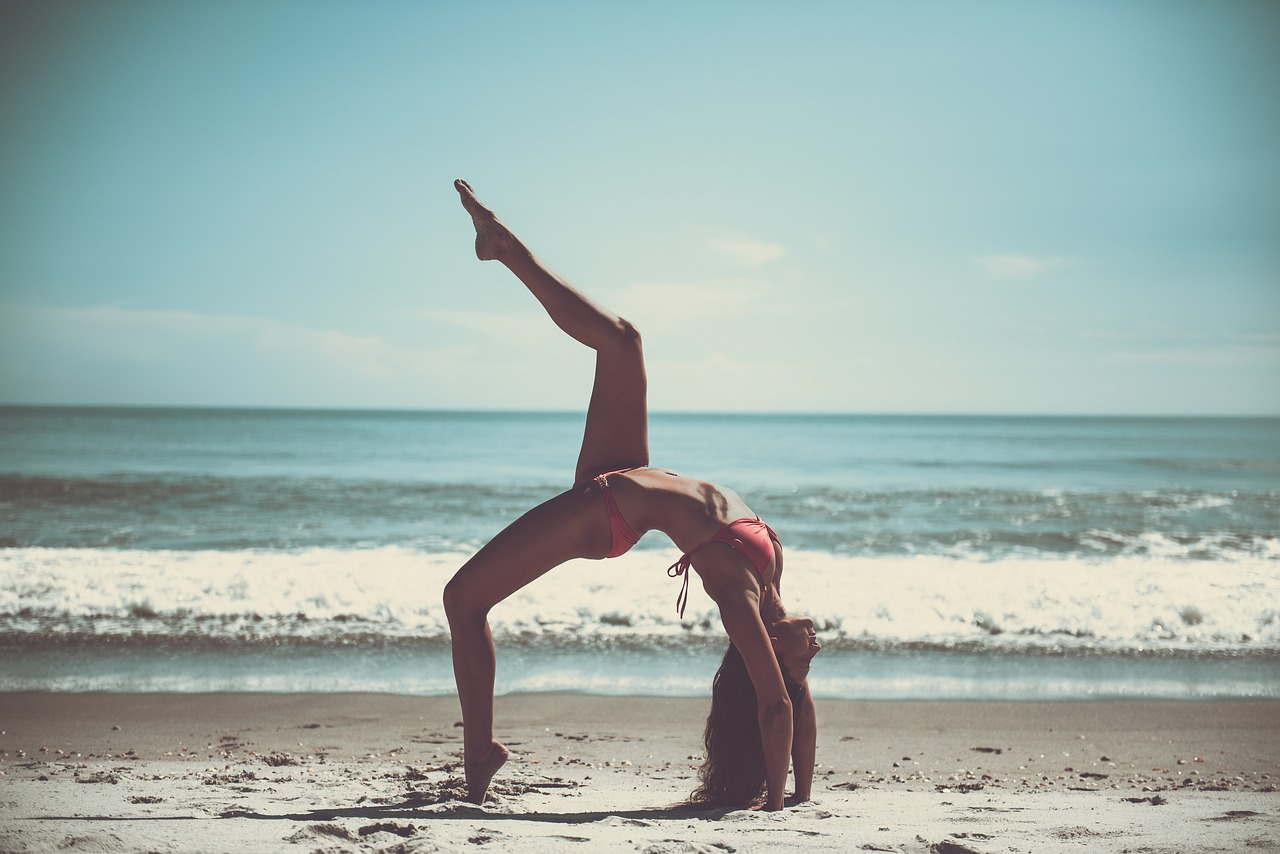 beach-1853902_1280