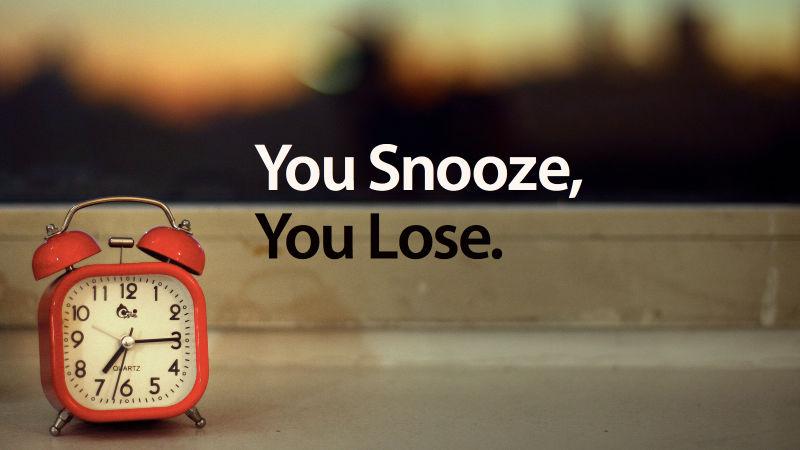 sleep-1-