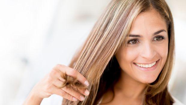 straighten-hair-620_620x350_41478254138