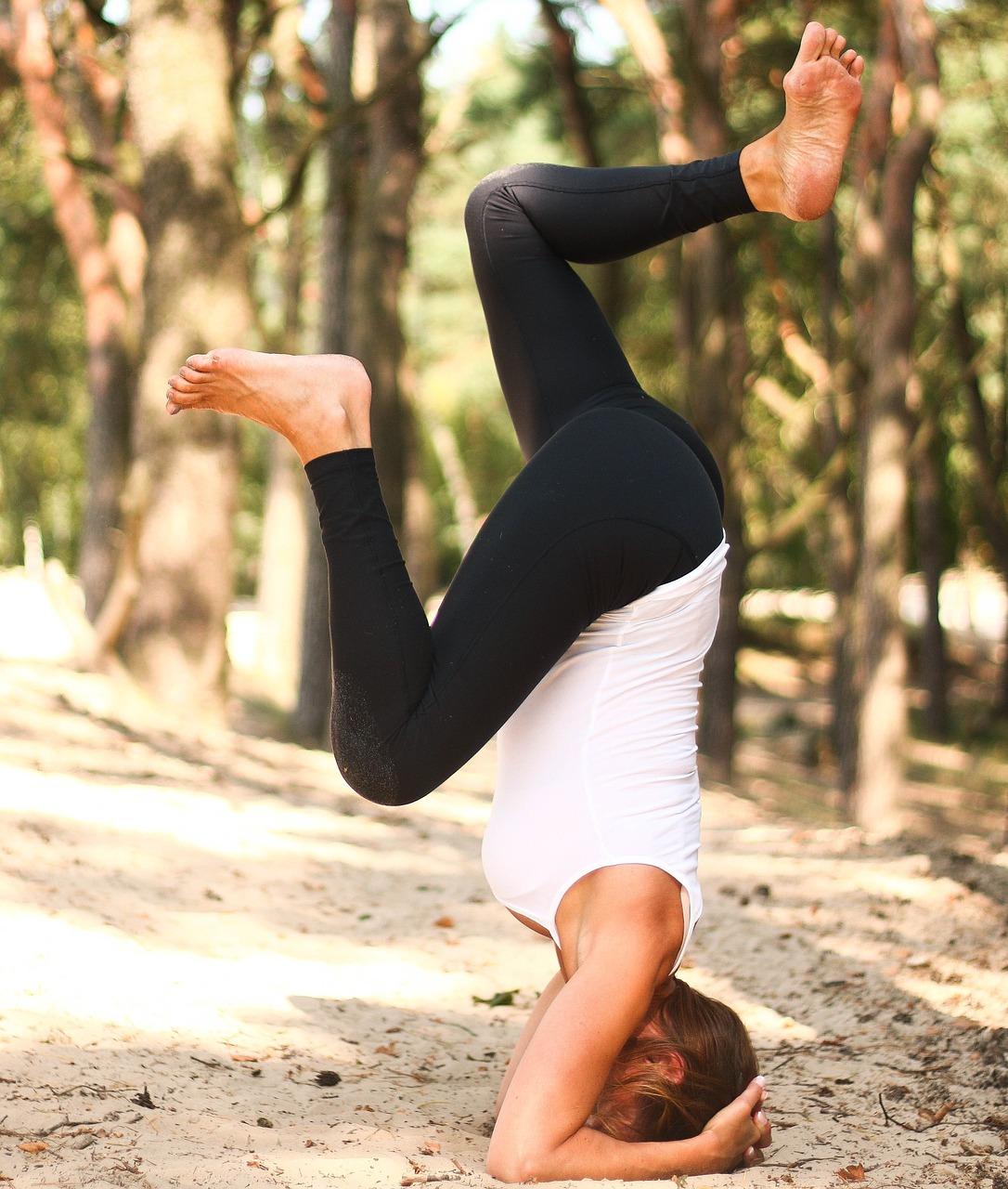 yoga-1060217_1280