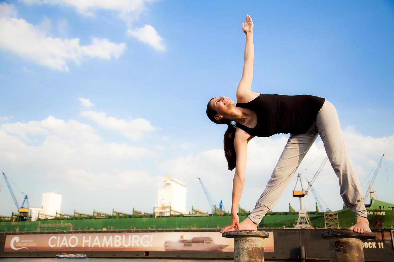 yoga-1989958_1280