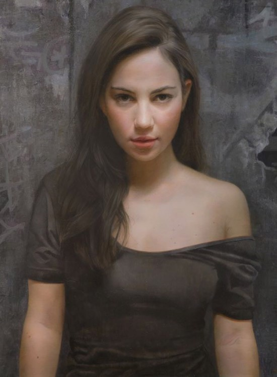 realistic-wall-paintings-02