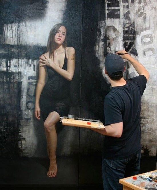 realistic-wall-paintings-07