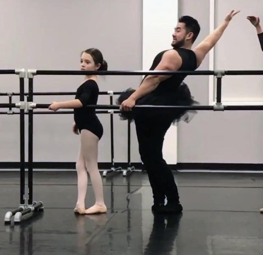ballet-3-850x822
