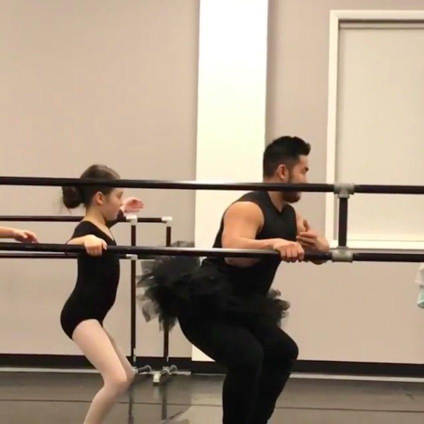 ballet-5-850x850